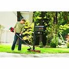 Trimmer Edger: 29cc 4-Cycle 17-In Straight Shaft Quick Easy