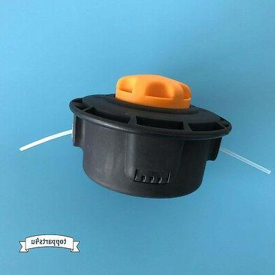 Trimmer Head for String Trimmer RY30570 RY30530