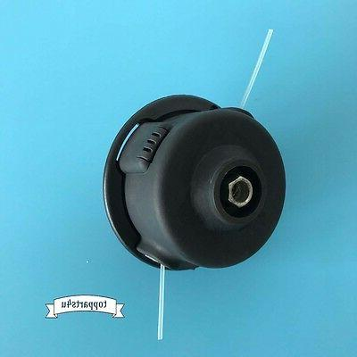 Trimmer for String Trimmer RY29550 RY30570