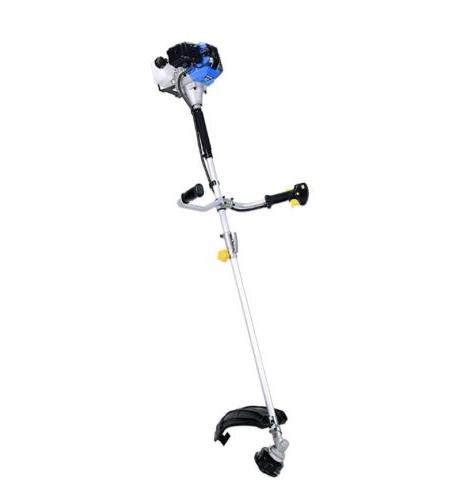 weedeater brush cutter hedge string trimmer weed