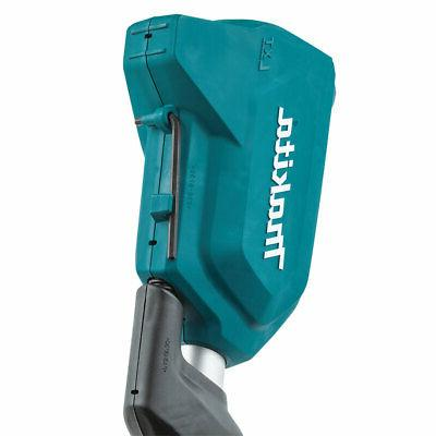 Makita Lithium-Ion Trimmer Bare Tool