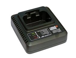 Black & Decker LCS36 40V MAX Lithium-Ion Fast Charger
