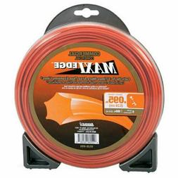 Maxi-Edge .095-Inch x 140-Foot Commercial Grade Trimmer Line