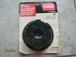 NEW Toro STRING TRIMMER PREWOUND SPOOL STOCK # 88196