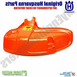 Husqvarna OEM String Line Trimmer Guard Shield 503977101 223