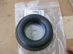 OEM Supporting Cup Husqvarna String Trimmer 125 128  232 235