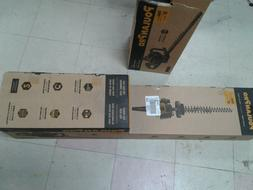 Poulan Pro PR2322 Gas Hedge Trimmer NEW IN BOX!
