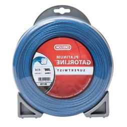 Oregon 20-118 Replacement 0.080 Platinum Gatorline String Tr