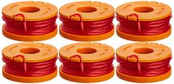Worx Replacement Grass String Trimmer Parts Lines Spools Aut
