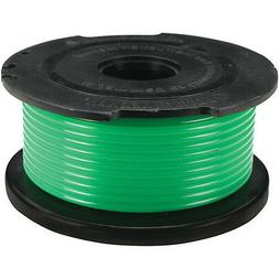 BLACK+DECKER Replacement Spool for GH3000 - SF-080