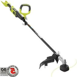 Ryobi RY40202 40-V X Li-Ion Cordless Attachment Capable Stri
