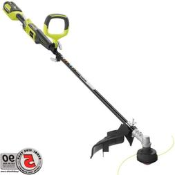Ryobi RY40220 40V Cordless Lithium-Ion 13 in. Expand-It X St