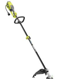 "RYOBI RY41135 18"" 10 Amp Electric Expand-It String Trimmer -"