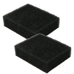 Ryobi CS30 & Homelite C300 Trimmer Replacement  Air Filter #
