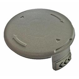 Ryobi P2002 P2000 18V String Trimmer Replacement Spool Cap #