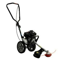 Southland SOWST4317 17 in. 43cc Gas Wheeled String Trimmer N