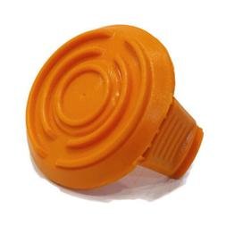 Spool Cap Cover For Worx GT String Trimmer Replacement WG150