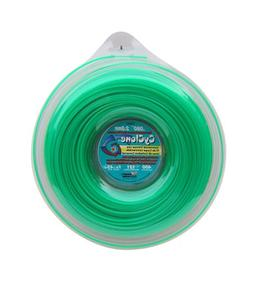 Cyclone .080-Inch-by-400-Foot Spool Commercial Grade 6-Blade