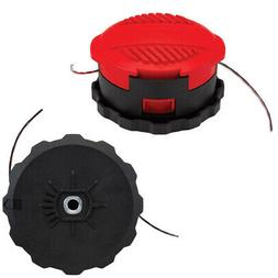 Craftsman String Trimmer 2 Pack of Genuine OEM Replacement S