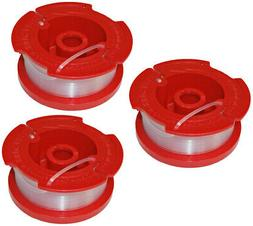 Craftsman String Trimmer 3 Pack of Genuine OEM Replacement S