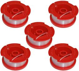 string trimmer 5 pack of genuine oem