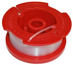 Craftsman String Trimmer Genuine OEM Replacement Spool # N59