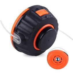 String Trimmer Head Fit Poulan Weedeater MX557 P4500 PP125 P