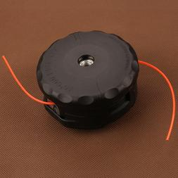 String Trimmer Head For 9944200907 Echo Speed-Feed 400 Head