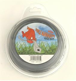 """STRING TRIMMER LINE - SQUARE DUO CORE - .065"""" - 300 FEET - 1"""