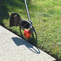 Stronger Gas Trimmer Head Iron Steel Solid Lawn Care Tool Ac