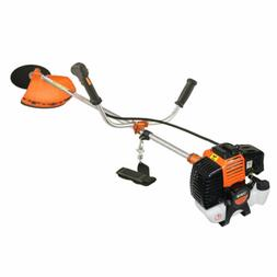 US 52CC Multi Powerful Grass Trimmer Gasoline String Trimmer