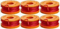wa0010 replacement spool line for grass trimmer