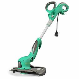 Weed Eater WE14T, 14 in. 4.2-Amp Electric Corded String Trim