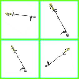 Weed Whacker Electric Trimmer Corded Yard Work Tools Wacker