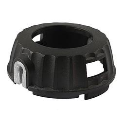 Ball's Outdoor Weedeater OEM Trimmer Head Cover Eyelet for 5