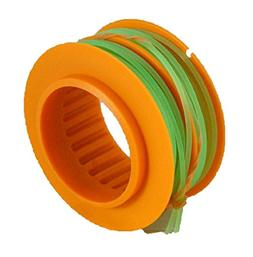 Poulan Pro Weedeater Replacement Spool for PP025, PP033, PP3
