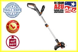 Worx WG163.9 GT 3.0 20V PowerShare 12 Cordless String Trimme