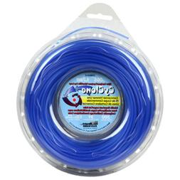"""Cyclone .065"""" x 300' Grass Weed String Trimmer Line Edger Ma"""